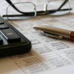 Boekhouding - Financiële Administratie – Administratiekantoor