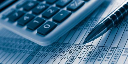 Boekhouding - Financiële Administratie